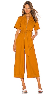 Regardless Jumpsuit C/MEO $73
