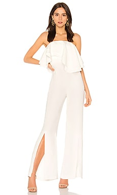 With You Jumpsuit C/MEO $210