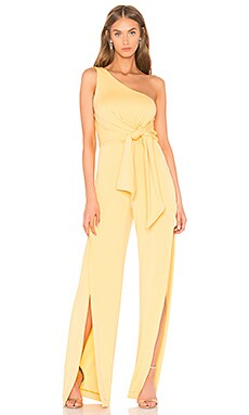 Recollect Jumpsuit C/MEO $123