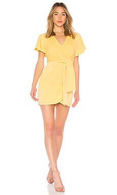 Recollect Mini Dress C/MEO $160 BEST SELLER