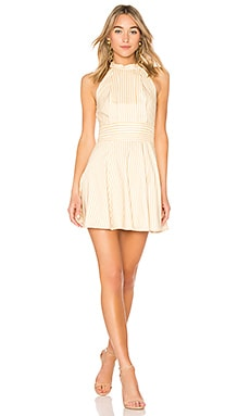 Believe In Me Dress C/MEO $185 BEST SELLER
