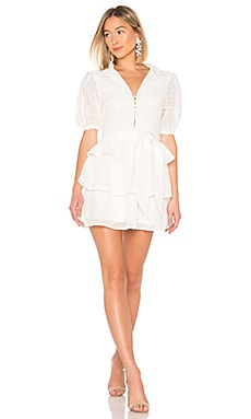 ROBE THINK ABOUT ME C/MEO $141