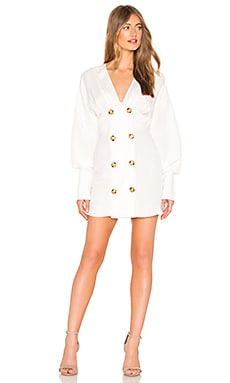 ROBE DEVOTED C/MEO $190