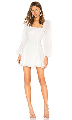 ROBE COURTE PERFECT PART C/MEO $165