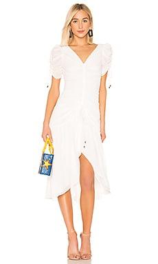 Method Midi Dress C/MEO $96