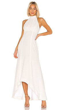 Willing Gown C/MEO $154