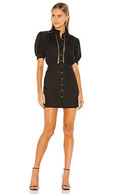 Worthy Dress C/MEO $205 NEW ARRIVAL