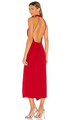 Caliber Dress C/MEO $198