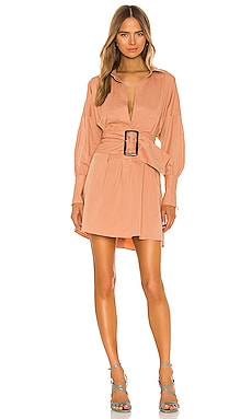 Artwork Dress C/MEO $180