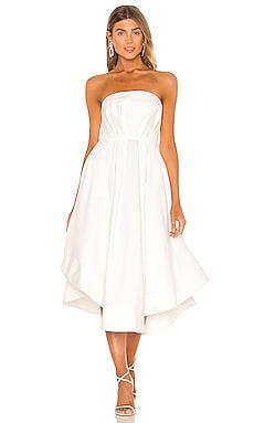 x REVOLVE Vibrant Dress C/MEO $275