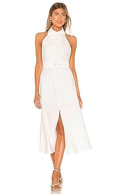 Lie Awake Dress C/MEO $152