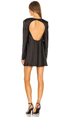 x REVOLVE Polarised Dress C/MEO $96