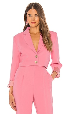 Hereafter Blazer C/MEO $198