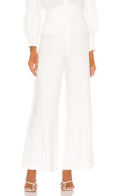 Lie Awake Pant C/MEO $150 BEST SELLER