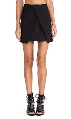New Day Skirt