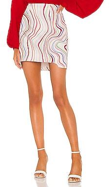My Way Skirt C/MEO $68