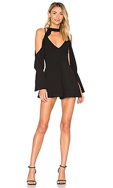 No Reason Romper