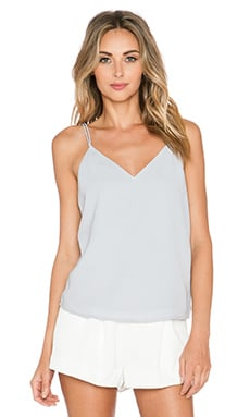 C/MEO Superstition Tank in Dove
