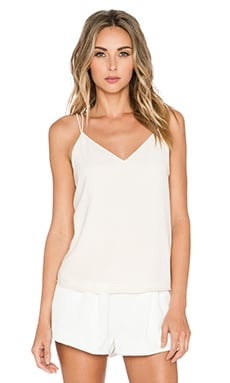 C/MEO Superstition Tank in Shell