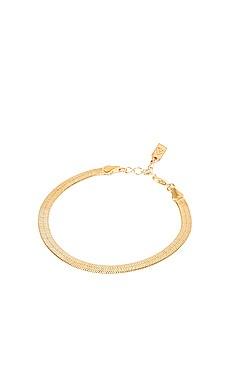 Kundalini Uncoiling Bracelet CAM $55
