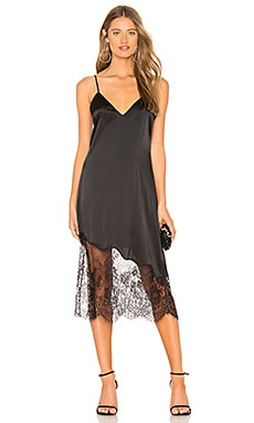 The Selena Dress CAMI NYC $264