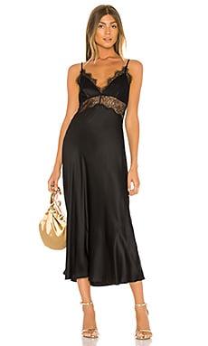 The Tucker Dress CAMI NYC $315