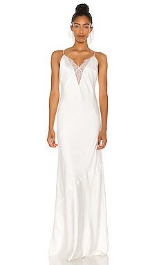 Colby Gown CAMI NYC $308 Wedding