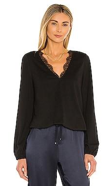 Mya Sweater CAMI NYC $77