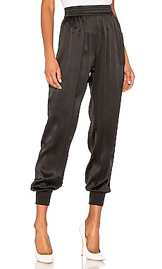 PANTALON THE SADIE CAMI NYC $242