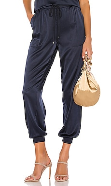 PANTALON ZOE CAMI NYC $242 BEST SELLER