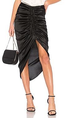 The Amanda Skirt