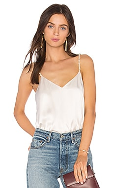 The Heidi Cami CAMI NYC $198