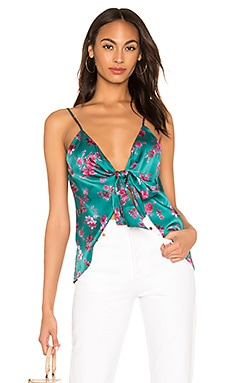 CARACO THE ARLO CAMI NYC $194
