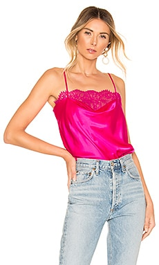 BODY THE ROSIE CAMI NYC $193
