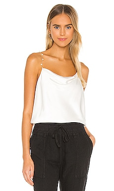 The Busy Cami CAMI NYC $198