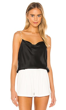 The Busy Cami CAMI NYC $198 BEST SELLER