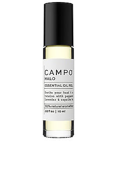 Halo Blend Roll On CAMPO $45