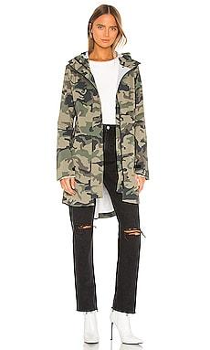 Salida Jacket Canada Goose $695