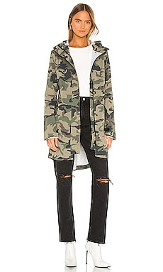 Salida Jacket Canada Goose $695 NEW ARRIVAL
