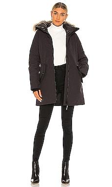 Rosemont Parka Canada Goose $950