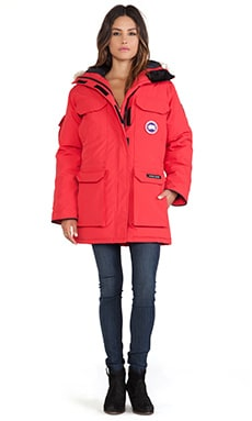 ����� expedition - Canada Goose 4565L