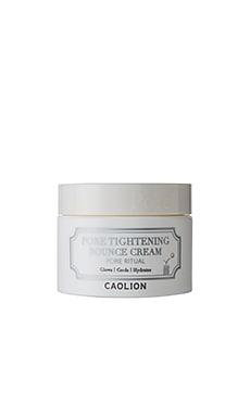 Купить Крем pore tightening - Caolion, Увлажняющие средства, Южная Корея, Beauty: NA