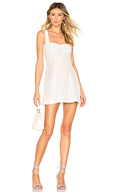 X REVOLVE Rio Dress Capulet $148