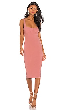 0a129fbc6778 Show Off Your Bod With Bodycon Dresses At REVOLVE