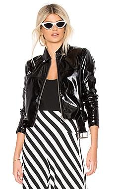Marta Jacket Capulet $139