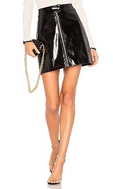 Nadya Skirt