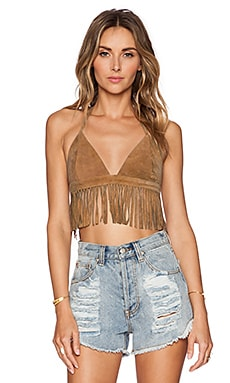 TOP CROPPED EN DAIM