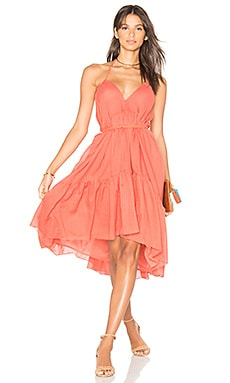 Three way dress - Carolina K