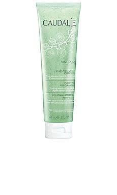 Vinopure Purifying Gel Cleanser CAUDALIE $28 NEW