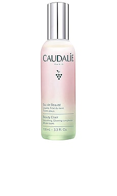 Beauty Elixir CAUDALIE $49